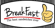 Breakfast Poznań